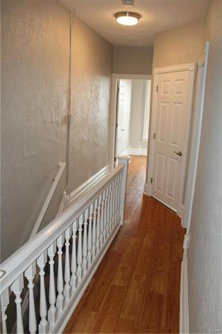 Property Photo number 13